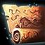 Item Magic Scroll.png