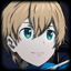 Icon Eugeo.png
