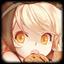 Icon Donut Shinobu.png
