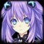 Icon Neptune.png