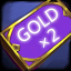 Item Double Gold Card.png
