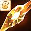 Level 6 Magic Penetration Gem.png