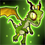 Icon Green Whelp.png