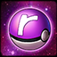 Item Master Ball r.png