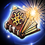 Item Sealed Book of Blazing Fire.png