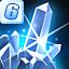 Level 6 Magic Resist Gem.png