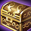 Battlefield Medal Chest.png