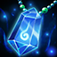 Item Solidified Ice Crystal.png