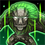 Icon Greater Golem.png