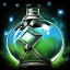 Item Transparent Potion.png