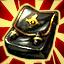 Item Usopp's Treasure Bag.png