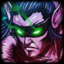 Icon Anti-Mage.png