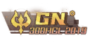 Title Visual Effect - GN Team.png