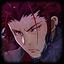 Icon Cyberpunk Arsonist Mikoto.png