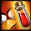 Item Bombing Chicken Exclusive Stimulant.png