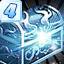 Level 4 Blue Gem Chest.png