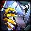 Icon WarGreymon.png
