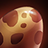 Item Couatl's Egg.png