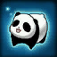 Item Xiao Mei.png