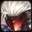 Icon Mr. Lightning Bolt (Raiden).png