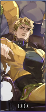 Cha215 DIO.png