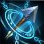 Item Arrow of Sealing.png