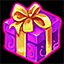 Purple Gift Box.png