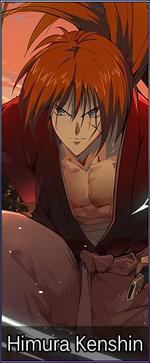 Cha084 Himura Kenshin.png