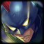 Icon Action Mask.png