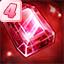 Level 4 Attack Speed Gem.png