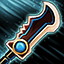 Item Energy Absorbing Sword.png