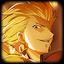 Icon Gilgamesh.png