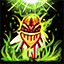 Item Witch Doctor Mask.png