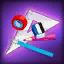Item Pile of Stationery.png