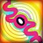 Item SOS Group Emblem.png