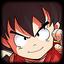 Icon Son Goku.png