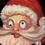 Santa Claus1.png