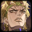 Icon DIO.png