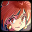 Icon Lina Inverse.png