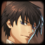 Icon Wine Waiter Hei.png