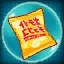 Item Jump Network Potato Chips.png