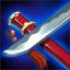 Item Sakabatou (Reverse-Blade Sword).png