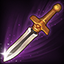 Item Copper Sword.png