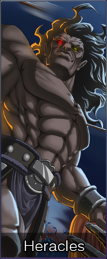 Cha018 Heracles.png