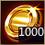 Reward 1k Gold.png