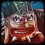 Icon Stormfury Axe.png