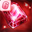 Level 6 Attack Speed Gem.png