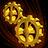 Item Golden Gear.png