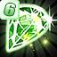Level 6 Armor Gem.png