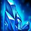 Medium Soul Crystal.png